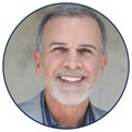 Tony Plana Actor, director, producer, and activist