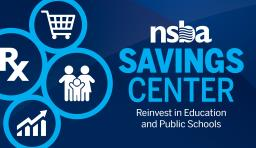 Savings Center image